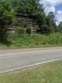 TBD Lower White Oak Road - Photo 16