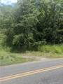 TBD Lower White Oak Road - Photo 4