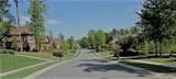 25 Hampton Fare Drive - Photo 4