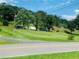 393 Weaverville Road - Photo 3