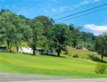 393 Weaverville Road - Photo 4