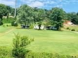 393 Weaverville Road - Photo 6