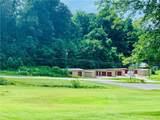 393 Weaverville Road - Photo 9