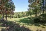 2034 Indian Creek Road - Photo 38