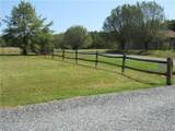 6924 Plyler Mill Road - Photo 19