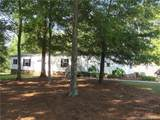 6924 Plyler Mill Road - Photo 20