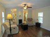 6924 Plyler Mill Road - Photo 3