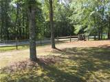 6924 Plyler Mill Road - Photo 23