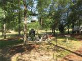6924 Plyler Mill Road - Photo 24