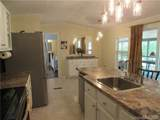 6924 Plyler Mill Road - Photo 9