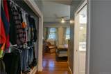 515 4th Avenue - Photo 26