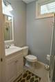515 4th Avenue - Photo 29
