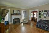 515 4th Avenue - Photo 7