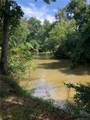 00 River Crest Parkway - Photo 1