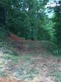 0000 Timberline Drive - Photo 14