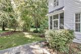 107 Brookmeade Drive - Photo 44