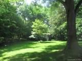 821 Greentree Drive - Photo 12