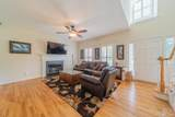 5251 Fieldstone Drive - Photo 15