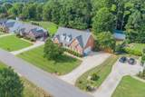 5251 Fieldstone Drive - Photo 4