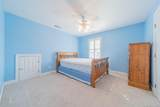 5251 Fieldstone Drive - Photo 34