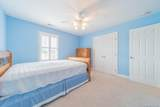 5251 Fieldstone Drive - Photo 35