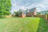 5251 Fieldstone Drive - Photo 8