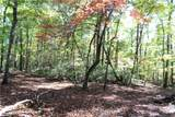 38.92 acres Us 64/74A Highway - Photo 23