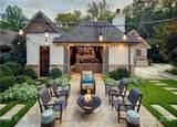 1201 Marlwood Terrace - Photo 2