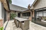1201 Marlwood Terrace - Photo 39