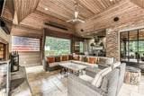 1201 Marlwood Terrace - Photo 41