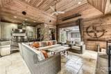 1201 Marlwood Terrace - Photo 42