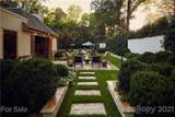 1201 Marlwood Terrace - Photo 47