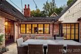1201 Marlwood Terrace - Photo 48