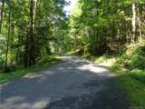 0000 Spring Road - Photo 6