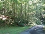 0000 Spring Road - Photo 7