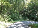 0000 Spring Road - Photo 8