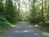 0000 Spring Road - Photo 9