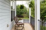 101 Carolina Bluebird Loop - Photo 5