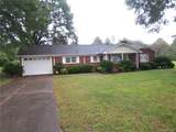 113 Pony Barn Road - Photo 2