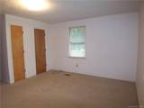 113 Pony Barn Road - Photo 20