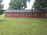 113 Pony Barn Road - Photo 25