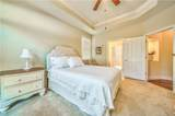 7913 Parknoll Drive - Photo 14