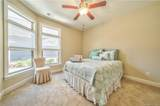 7913 Parknoll Drive - Photo 21