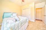 7913 Parknoll Drive - Photo 22