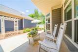 7913 Parknoll Drive - Photo 24