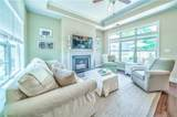 7913 Parknoll Drive - Photo 4