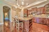 7913 Parknoll Drive - Photo 6