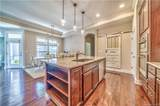 7913 Parknoll Drive - Photo 8