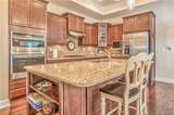 7913 Parknoll Drive - Photo 9
