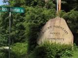 23 Rocky Mountain Road - Photo 5